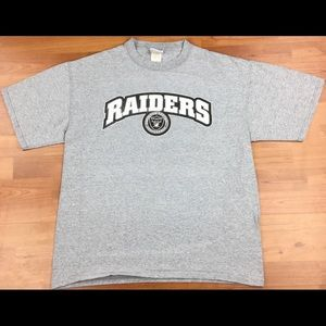 NFL Oakland Raiders American Football Conference